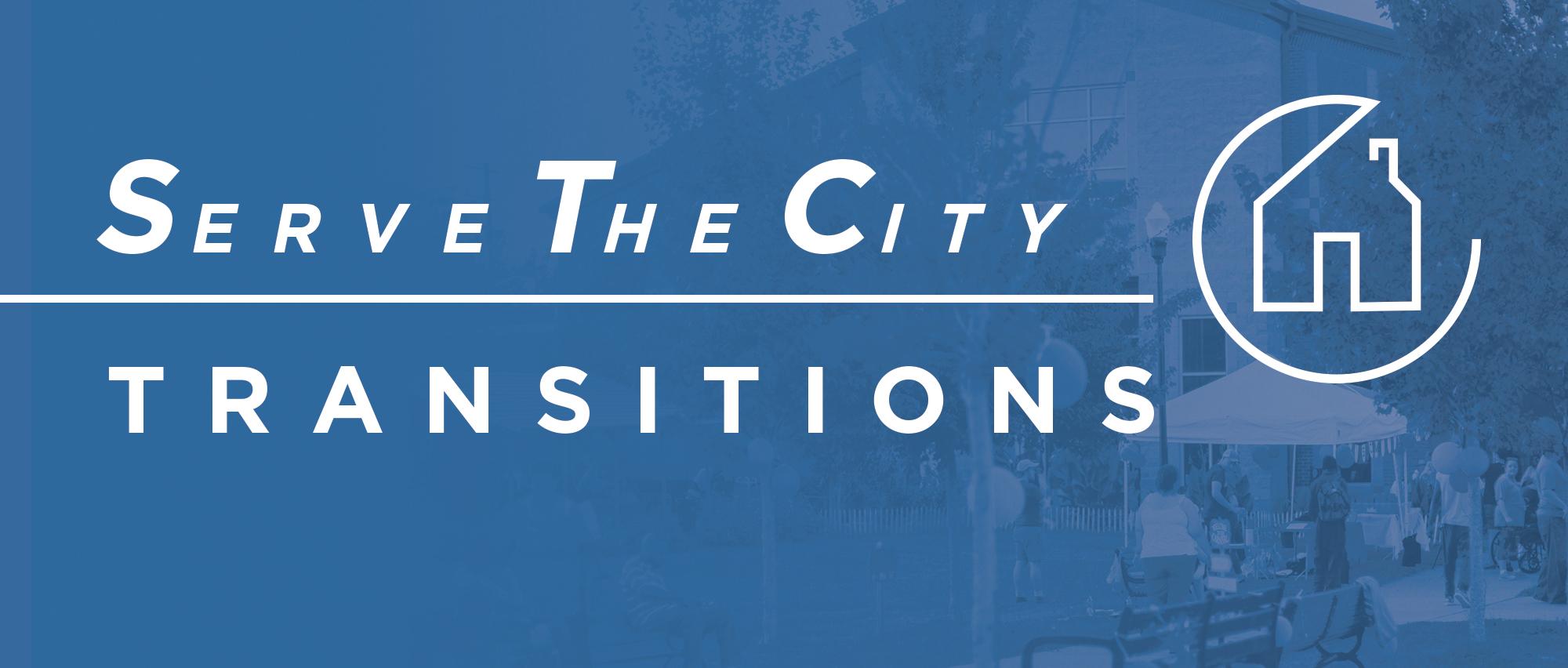 STC - Transitions.jpg