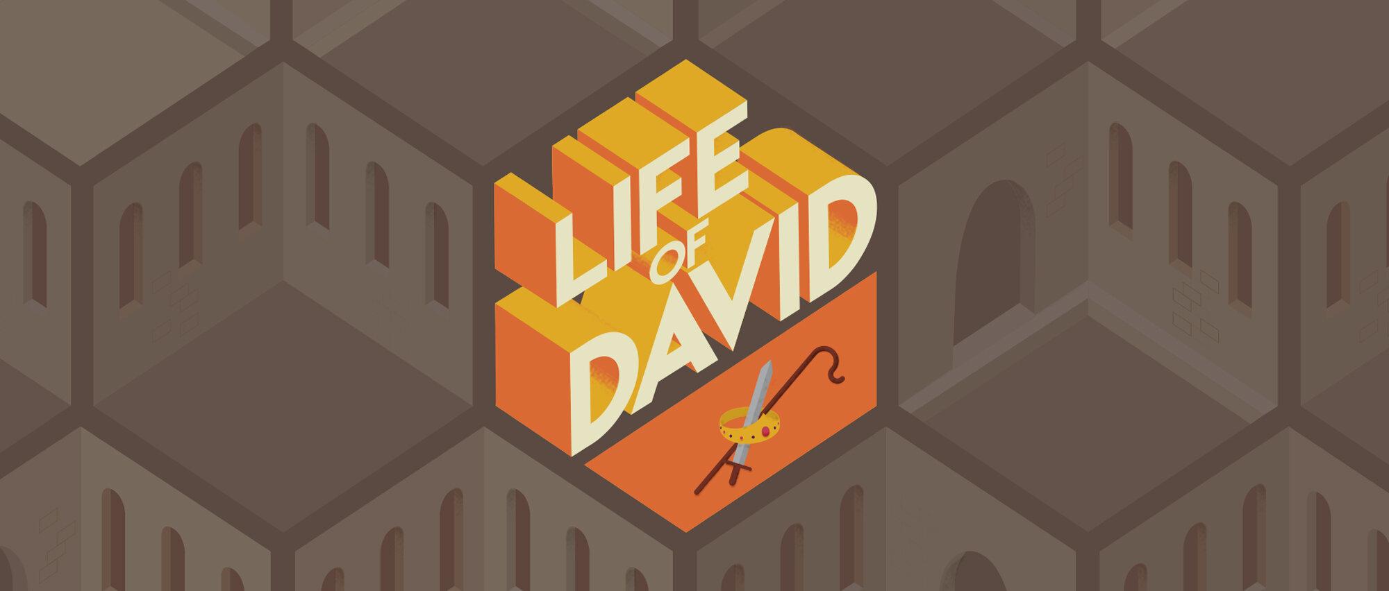 David-Logo-Web.jpg