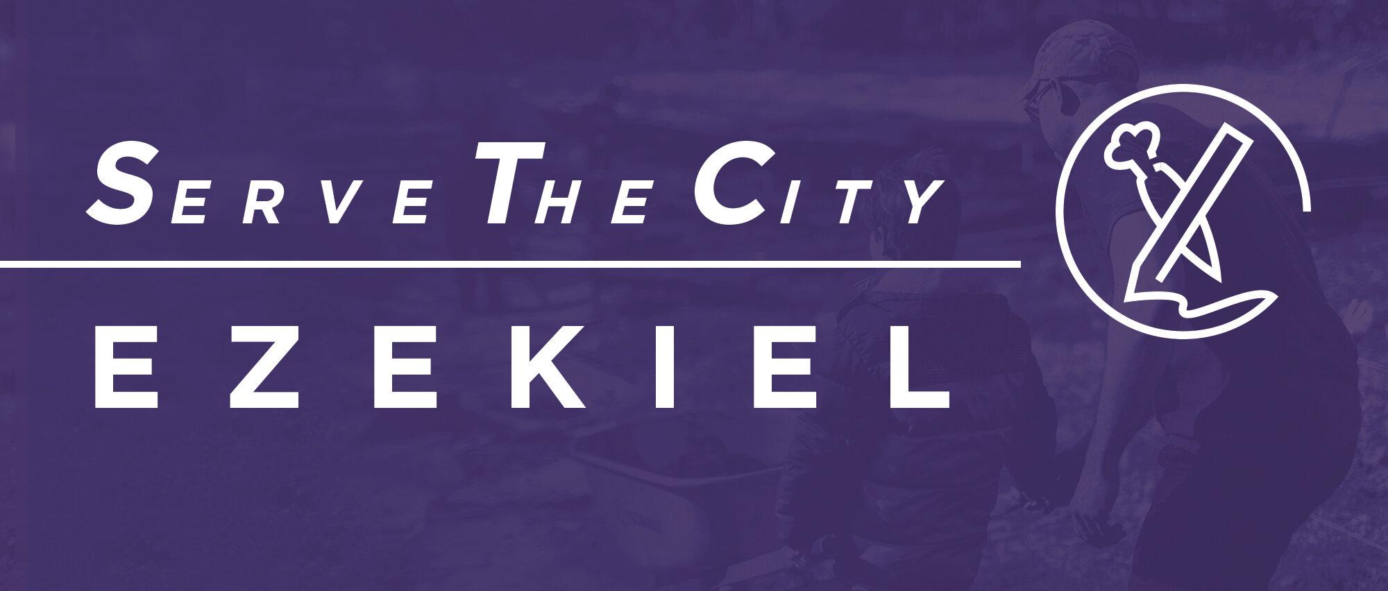 STC - Ezekiel.jpg