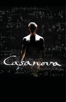 Casanova_Ballet.jpg