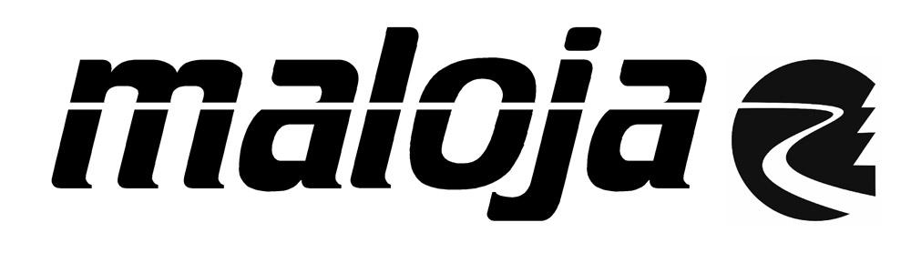 Maloja_logo