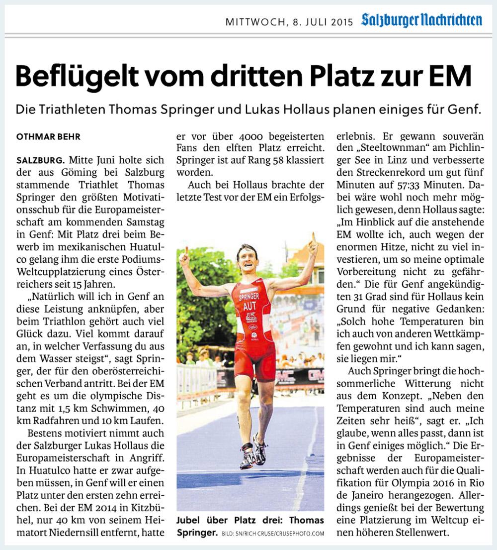 TS_SalzbNachrichten_08.07.15.jpg