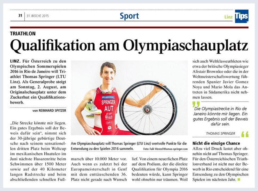 TS_Tips_Österreich_29.07.15.jpg