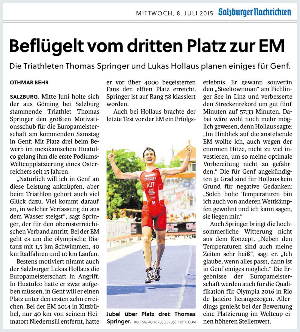 ThomasSpringer_SalzbNachrichten_jul2015.jpg