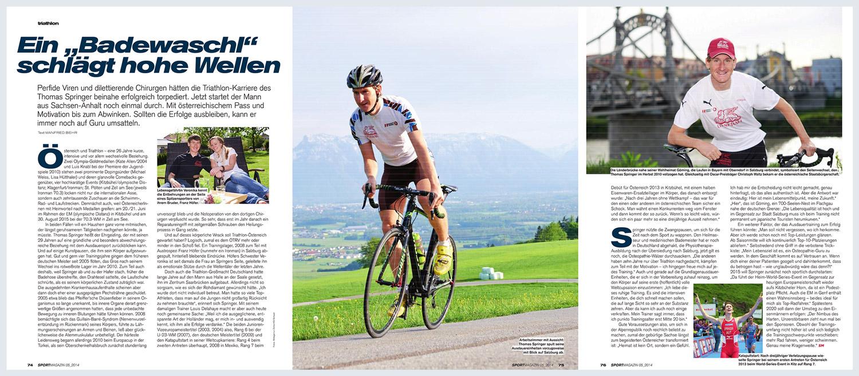 TS_Sportmagazin_Mai_2014_web.jpg
