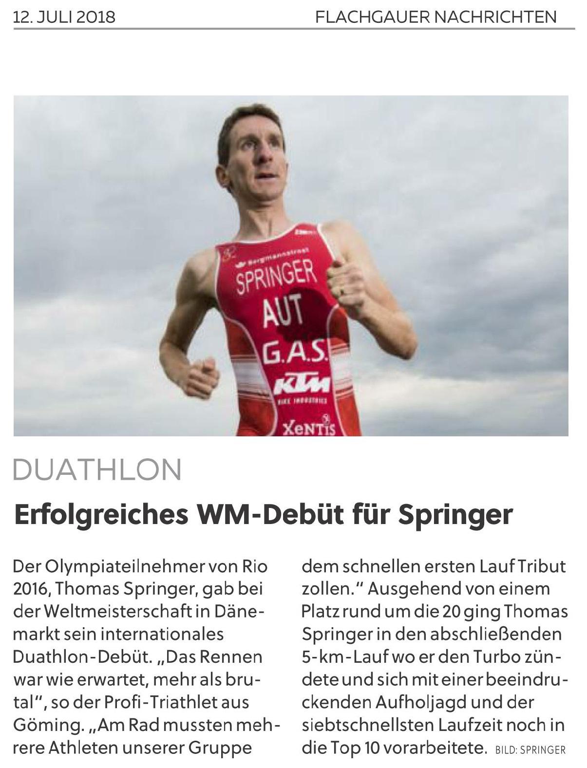 Presse SN Flachgauer Nachrichten mit Kopfzeile.jpg