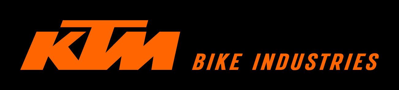 KTM_Logo-RGB_Orange_onBlack_Horizontal.jpg