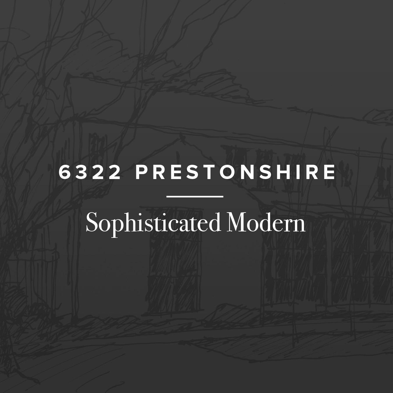 FP+Available+Grid+-+6322+Prestonshire.jpg