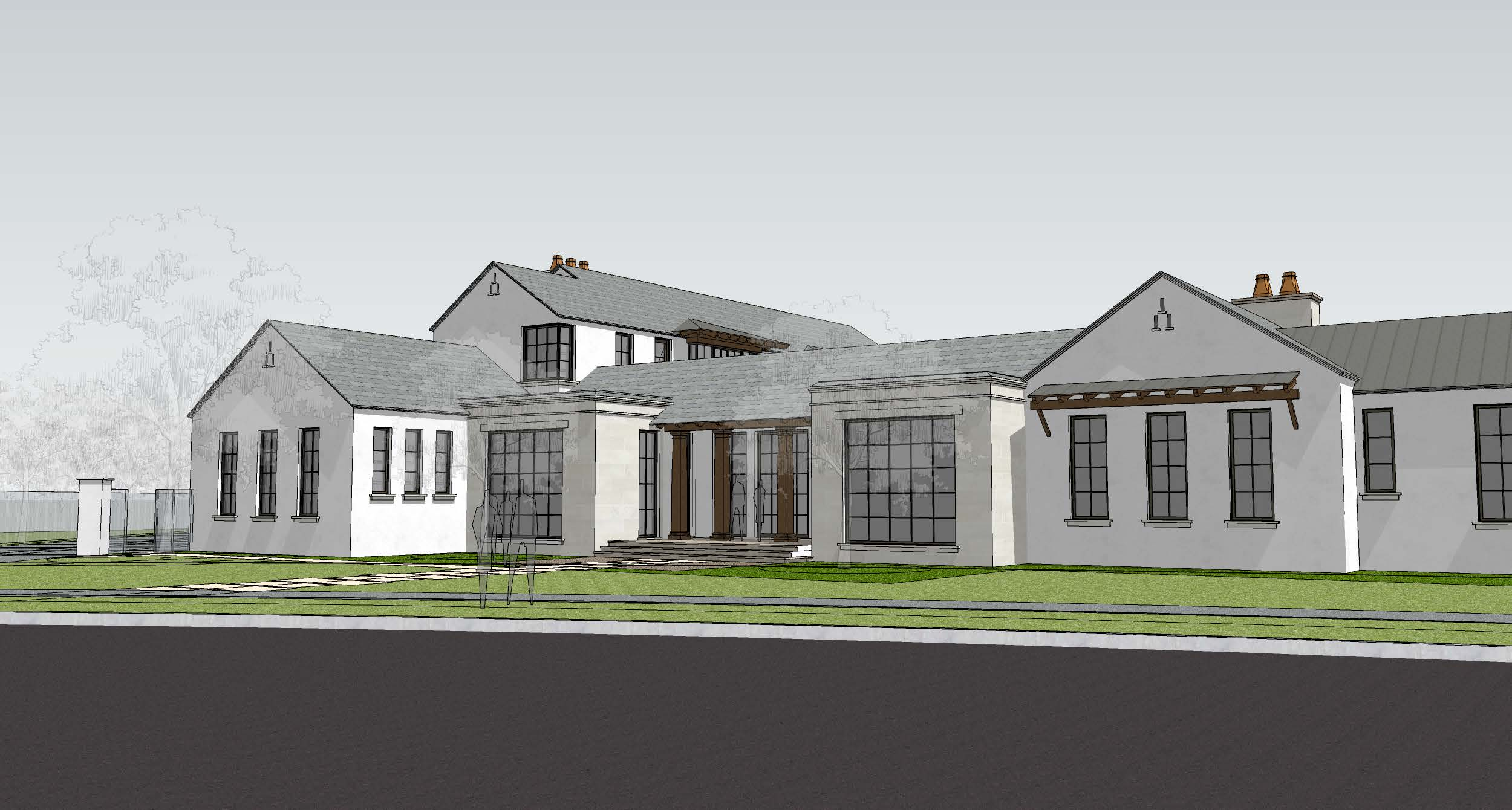17-080_Vyas Residence_Model Views_Design Review_Page_5.jpg