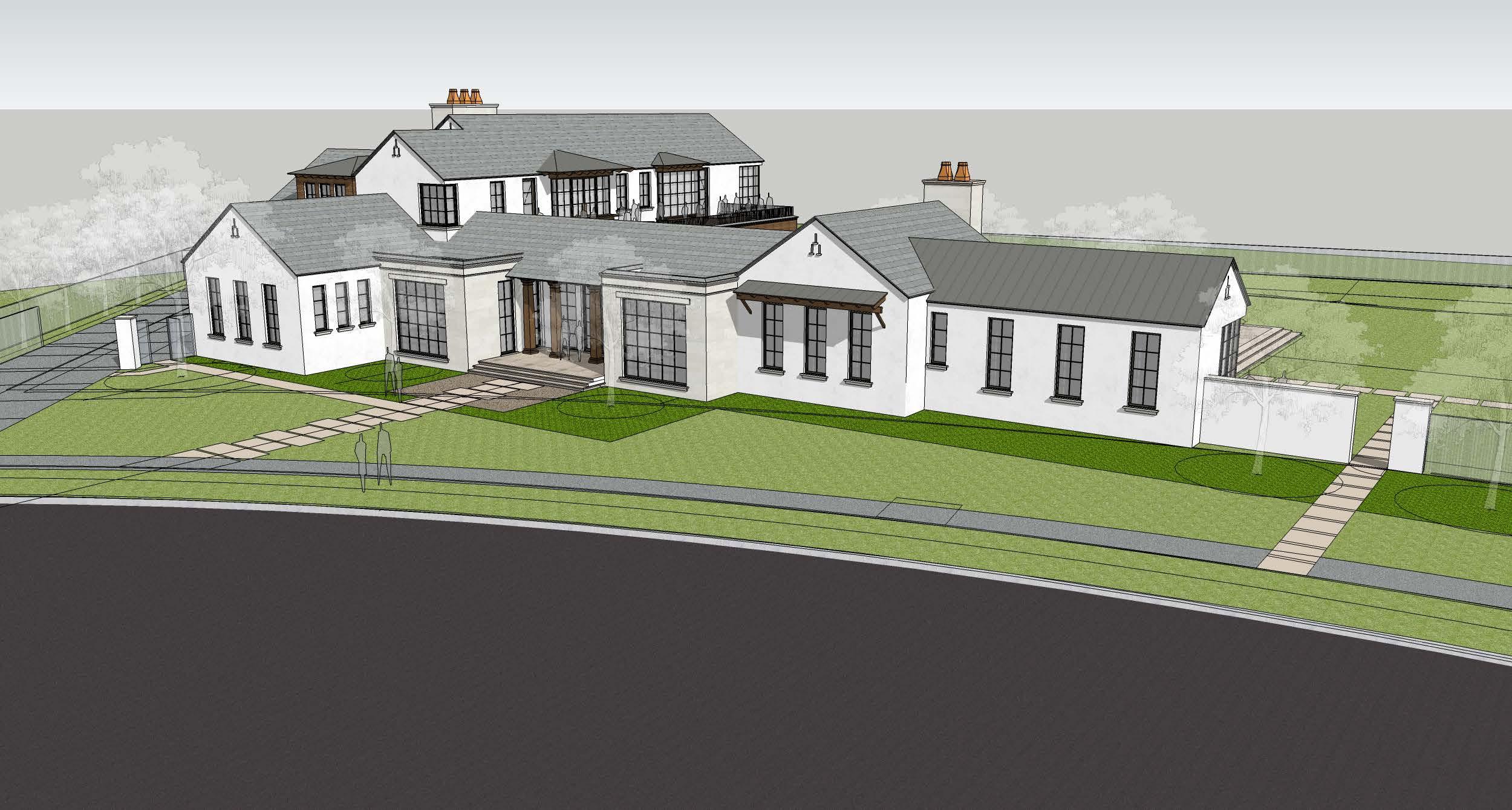 17-080_Vyas Residence_Model Views_Design Review_Page_1.jpg