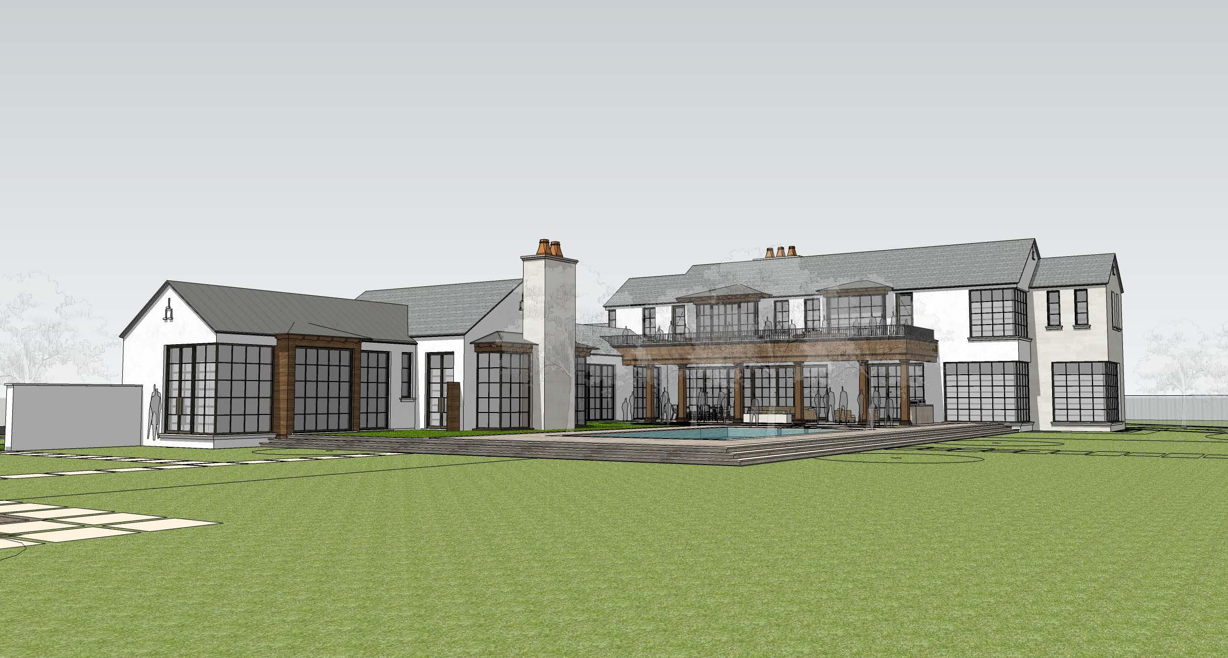 17-080_Vyas Residence_Model Views_Design Review_Page_7.jpg