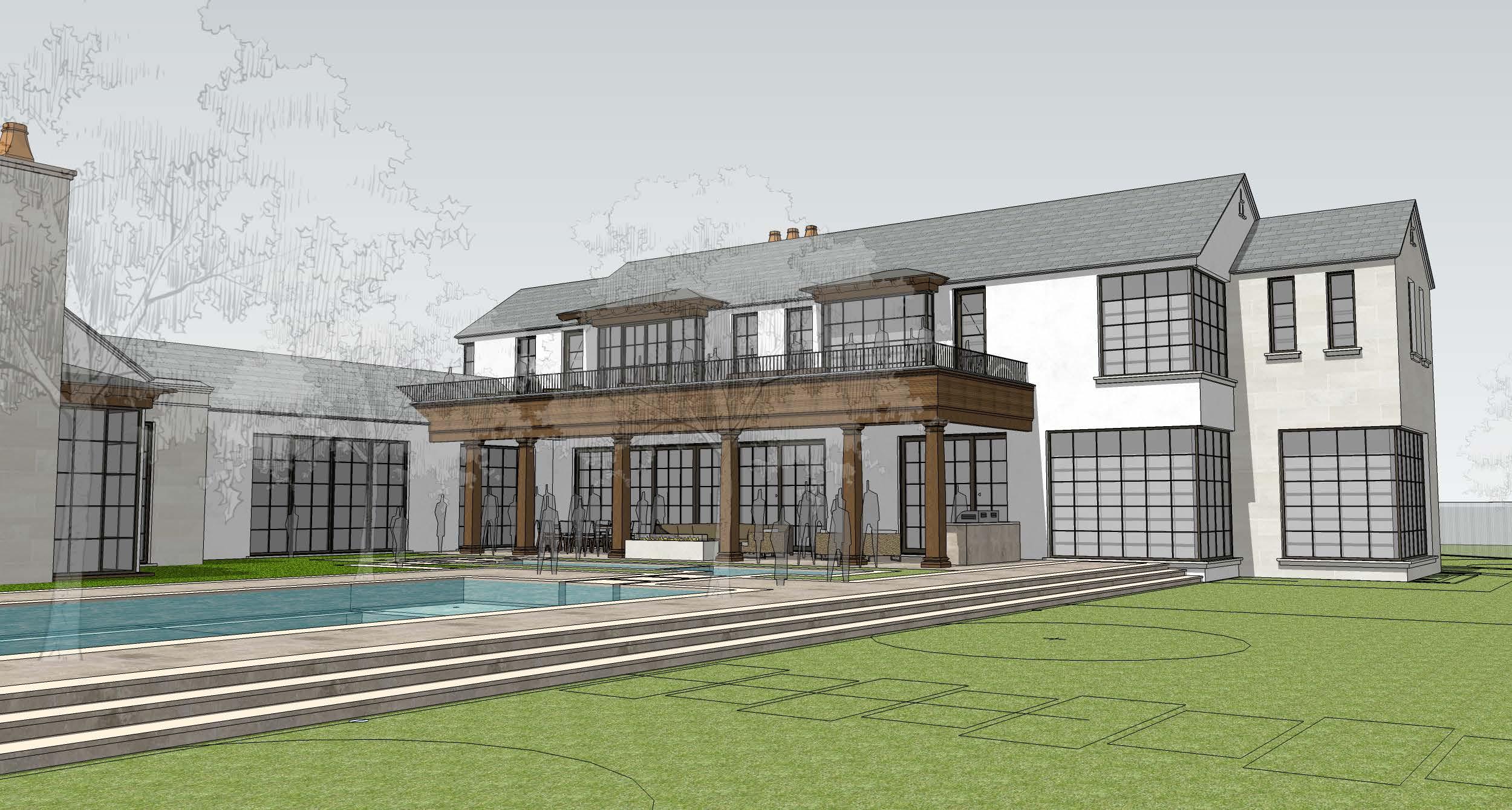 17-080_Vyas Residence_Model Views_Design Review_Page_8.jpg