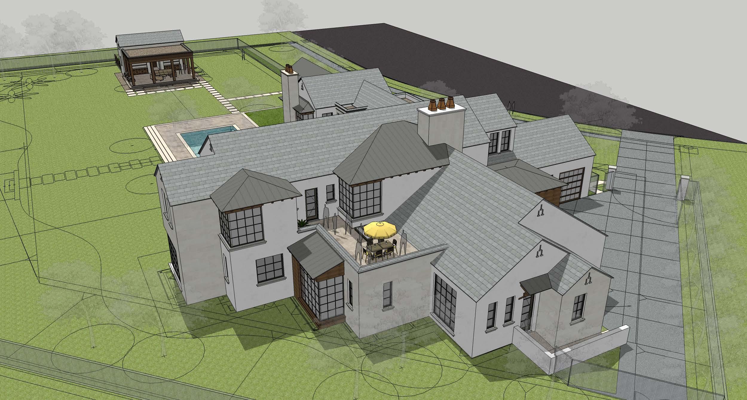 17-080_Vyas Residence_Model Views_Design Review_Page_3.jpg