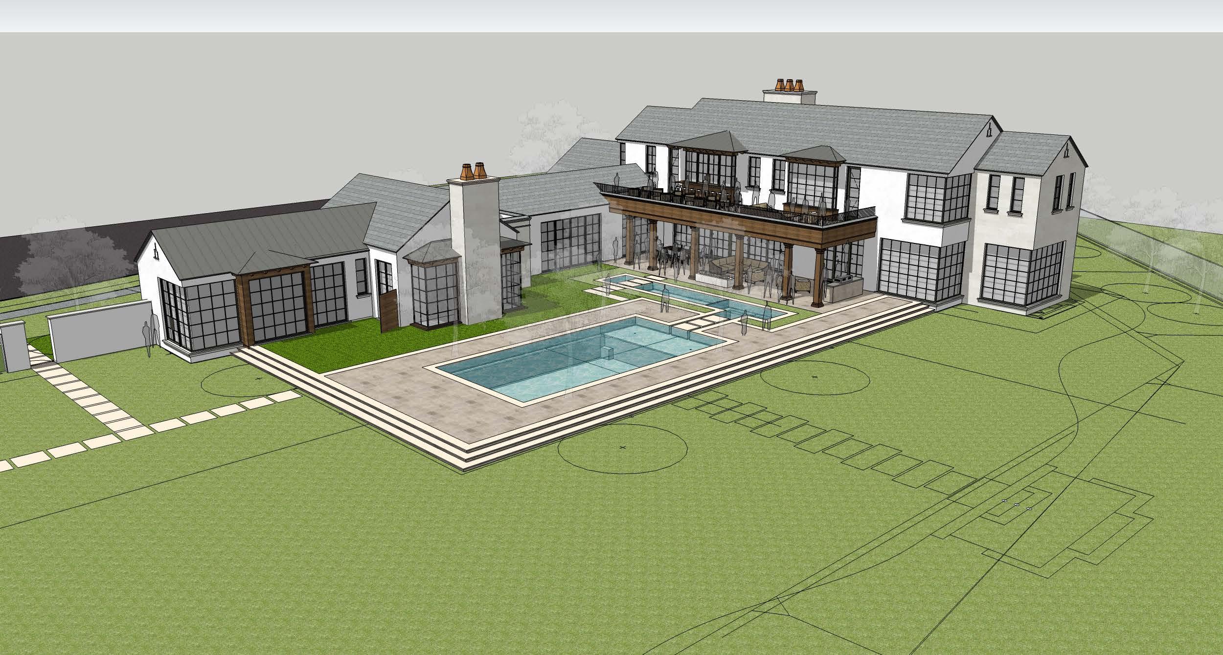 17-080_Vyas Residence_Model Views_Design Review_Page_2.jpg