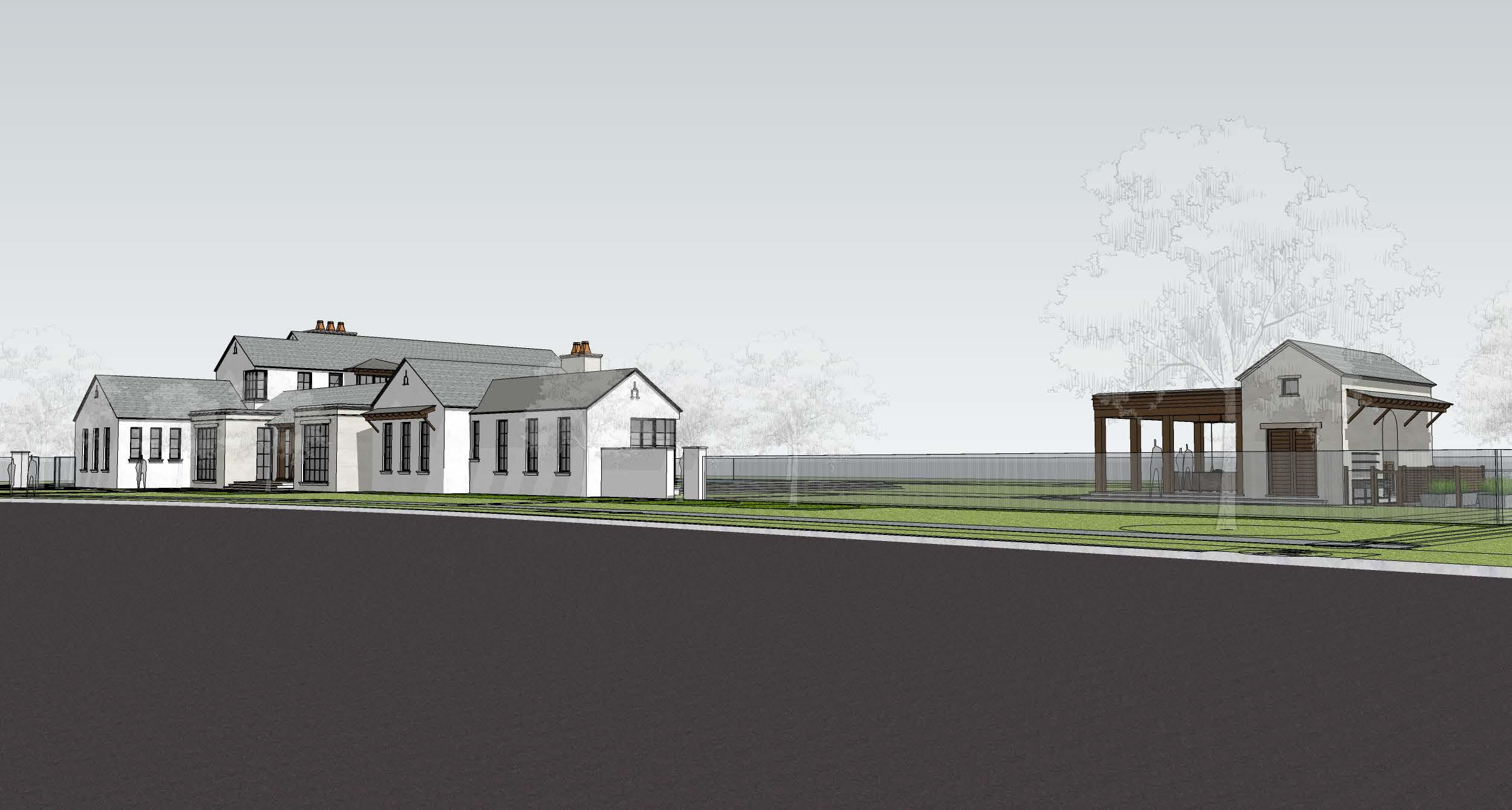 17-080_Vyas Residence_Model Views_Design Review_Page_6.jpg
