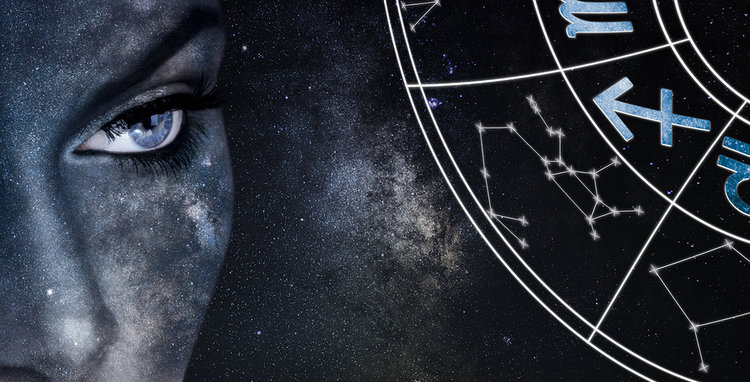 bigstock-Sagittarius-Horoscope-Sign-As-241695370.jpg