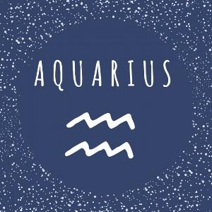 Aquarius-2.jpg