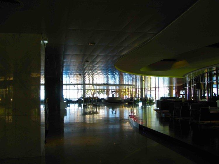 Casino+Park+Hotel+lobby+IMG_8506+.jpg