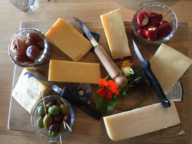 Cheese-+Mary+Quicks's.jpg
