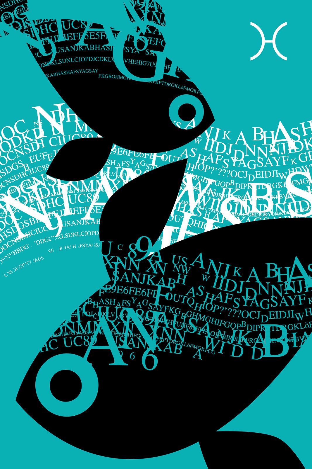 bigstock-zodiac-23608721.jpg