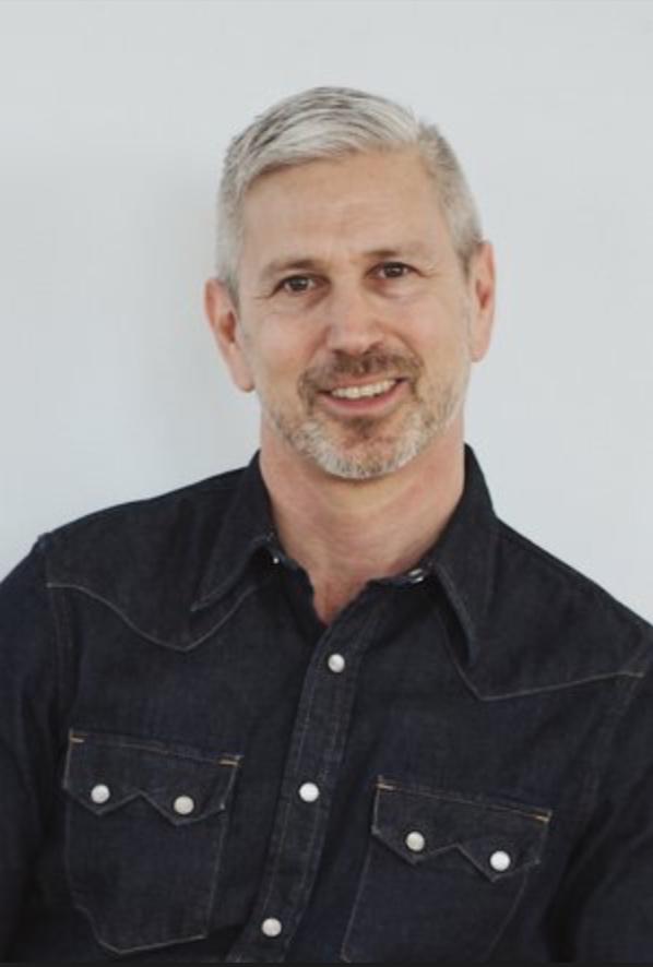 Robert Rokoff