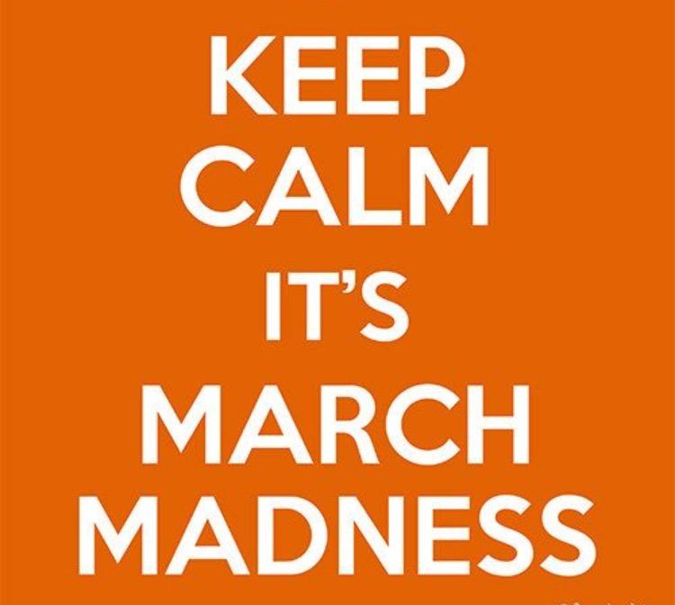 keep-calm-march-madness.jpg