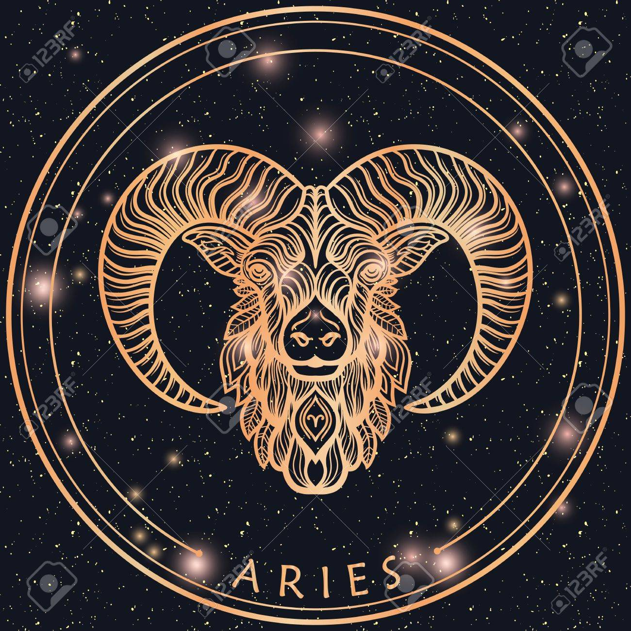 58752598-hand-drawn-romantic-beautiful-filigree-line-art-of-zodiac-aries-vector-illustration-isolated-ethnic-.jpg