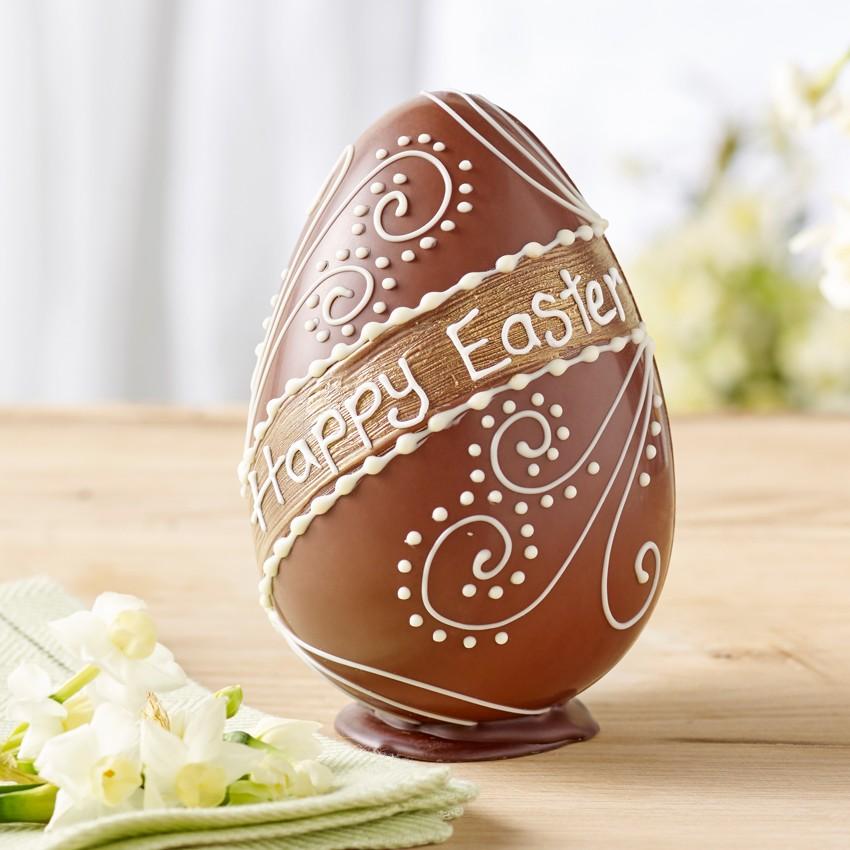 milk-chocolate-happy-easter-egg-2001512_2.jpg