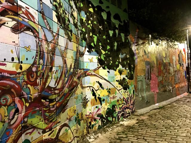Brazil São Paulo Batman Alley IMG_1663.jpg