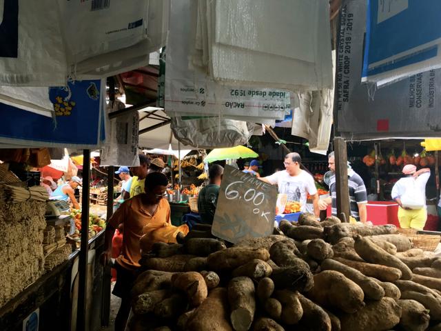 Brazil Bahia Salvador Sao Joaquim market IMG_2082.jpg