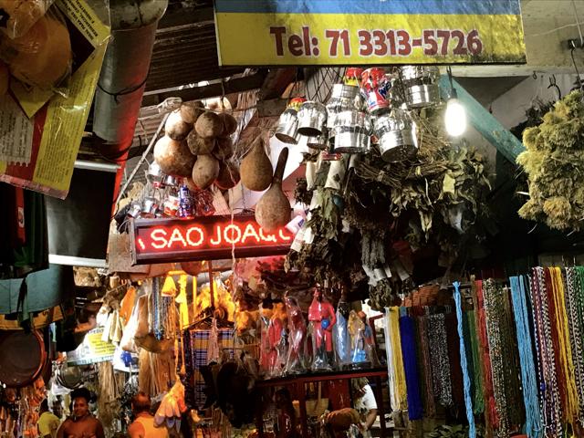 Brazil Bahia Salvador Sao Joaquim market sign IMG_2095.jpg