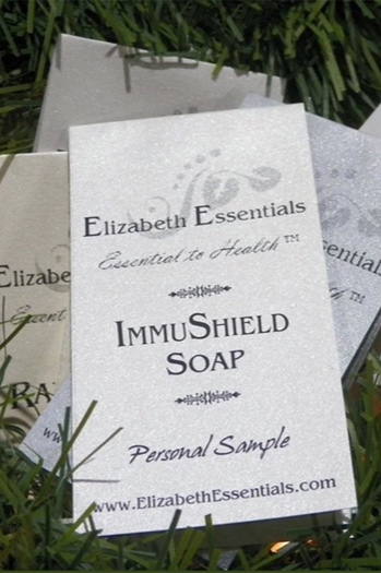 ImmuShield-Soap-Sample-700px.jpg