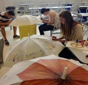 Kids Making Umbrellas 1.jpg