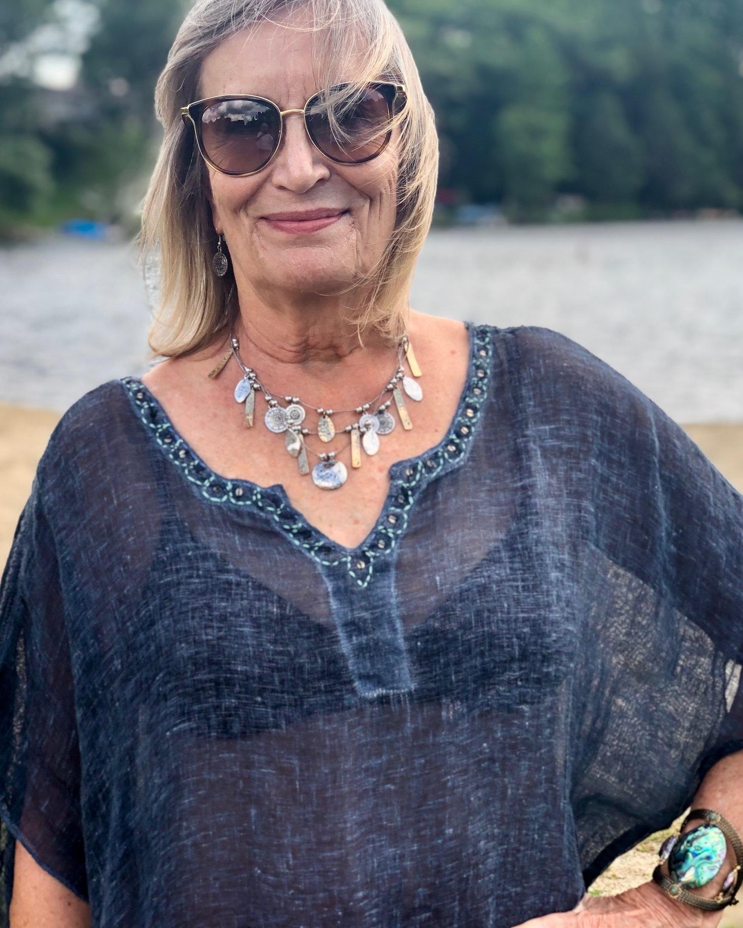 cover up Dolma bracelet Jan Michaels necklace Sadie Green.jpeg