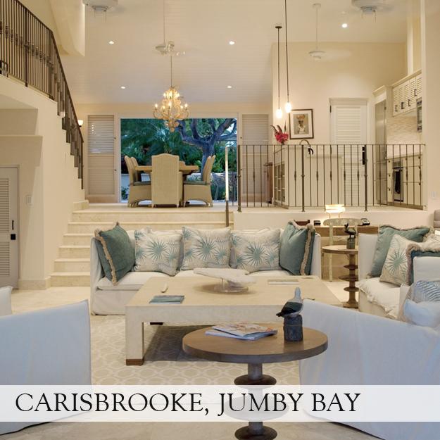Carisbrook thumb.jpg