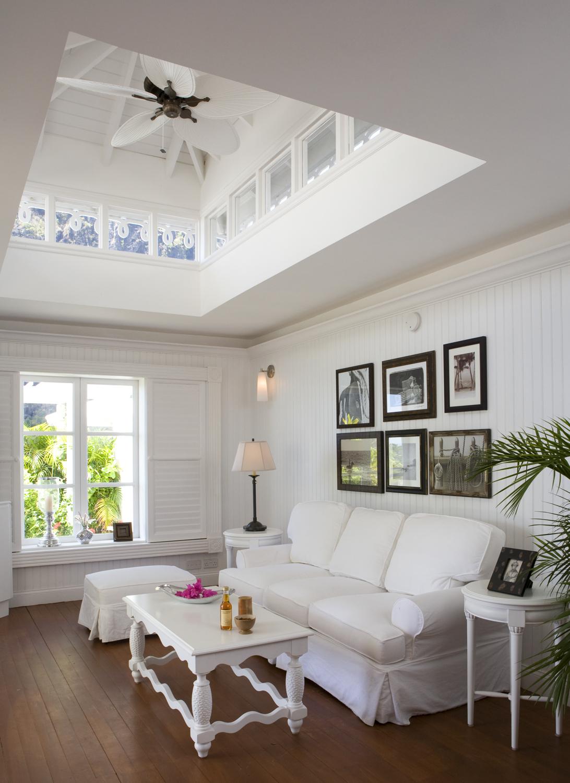 07 - HIGH-RES-Grand Luxury Villa Living Room.jpg