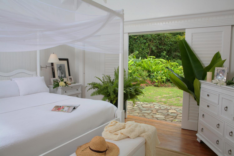 09 - Bedroom side view.JPG