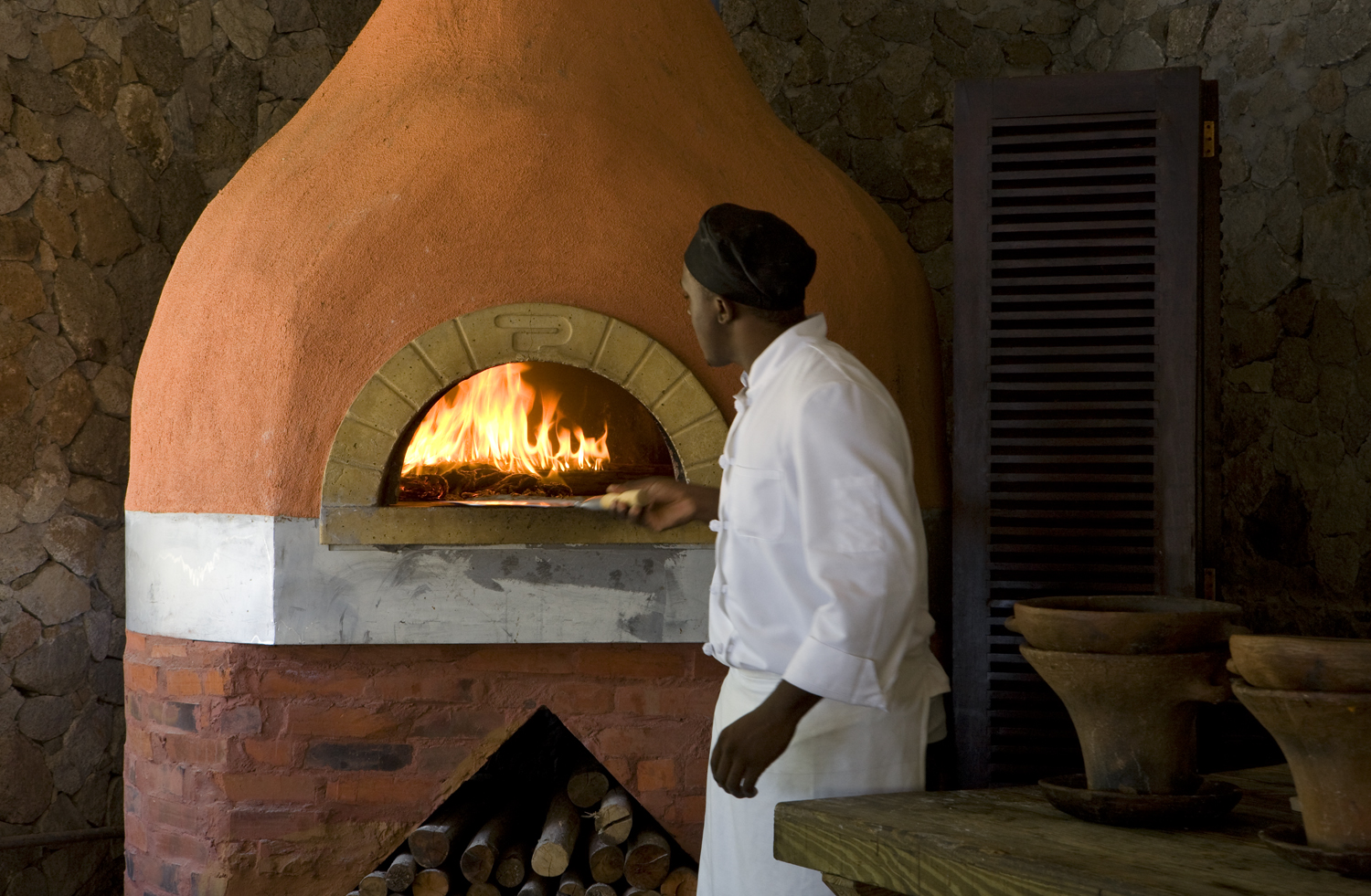 14 - HIGH-RES-Bayside pizza oven.jpg