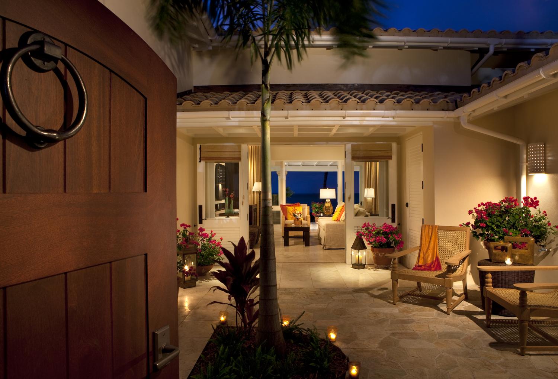 02 - Suite Courtyard.jpg
