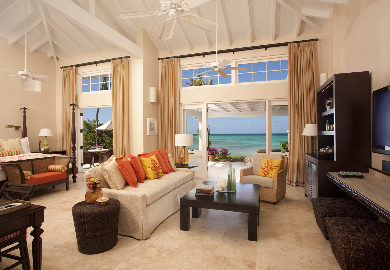 03 - Suite Living Room - LEAD.jpg