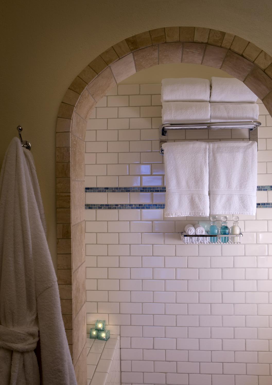 06 - Spa Suite Shower.jpg