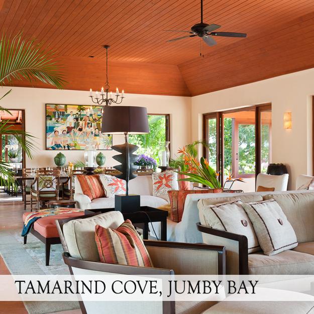 TAMARIND COVE, JUMBY BAY THUMB.jpg