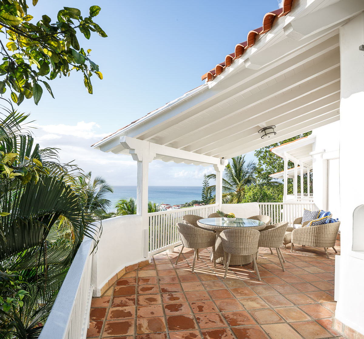16-Beach Villa 33.jpg