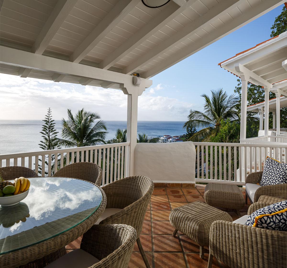 17-Beach Villa 33.jpg