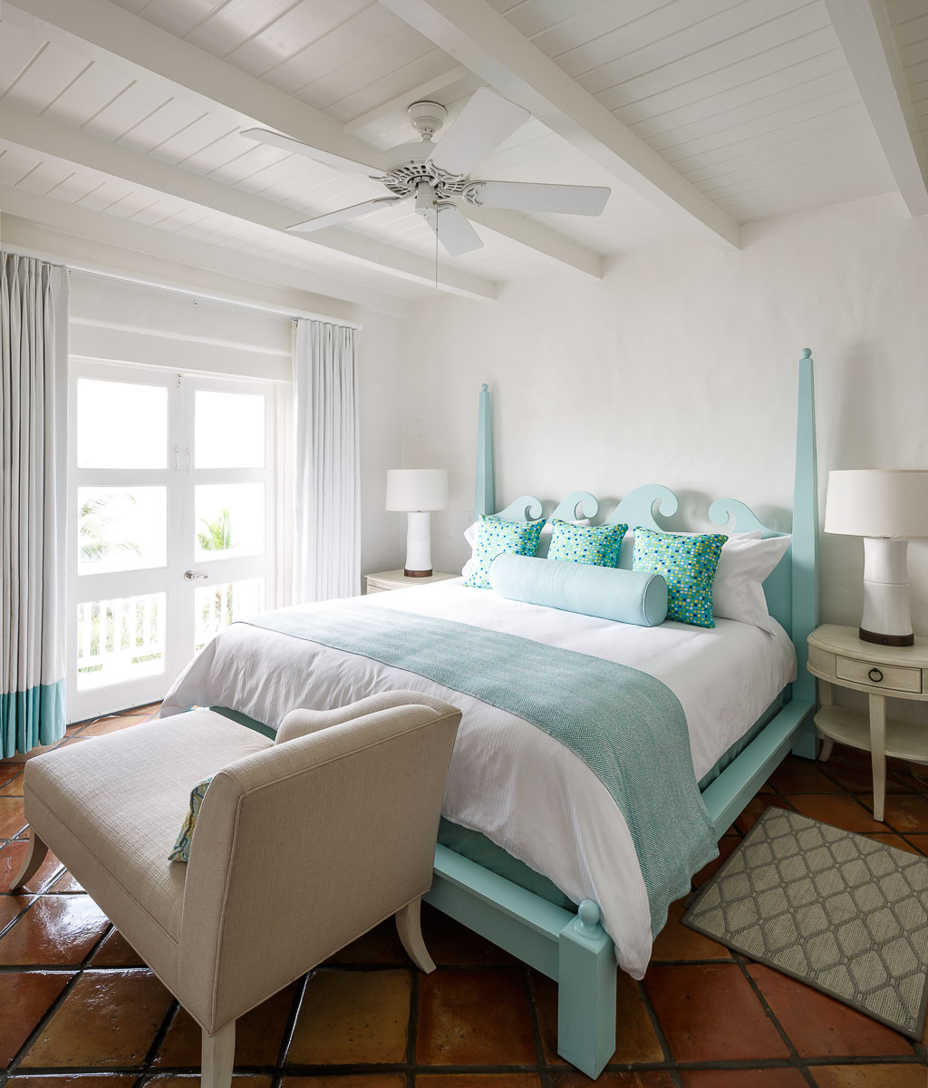 18-Beach Villa 33.jpg