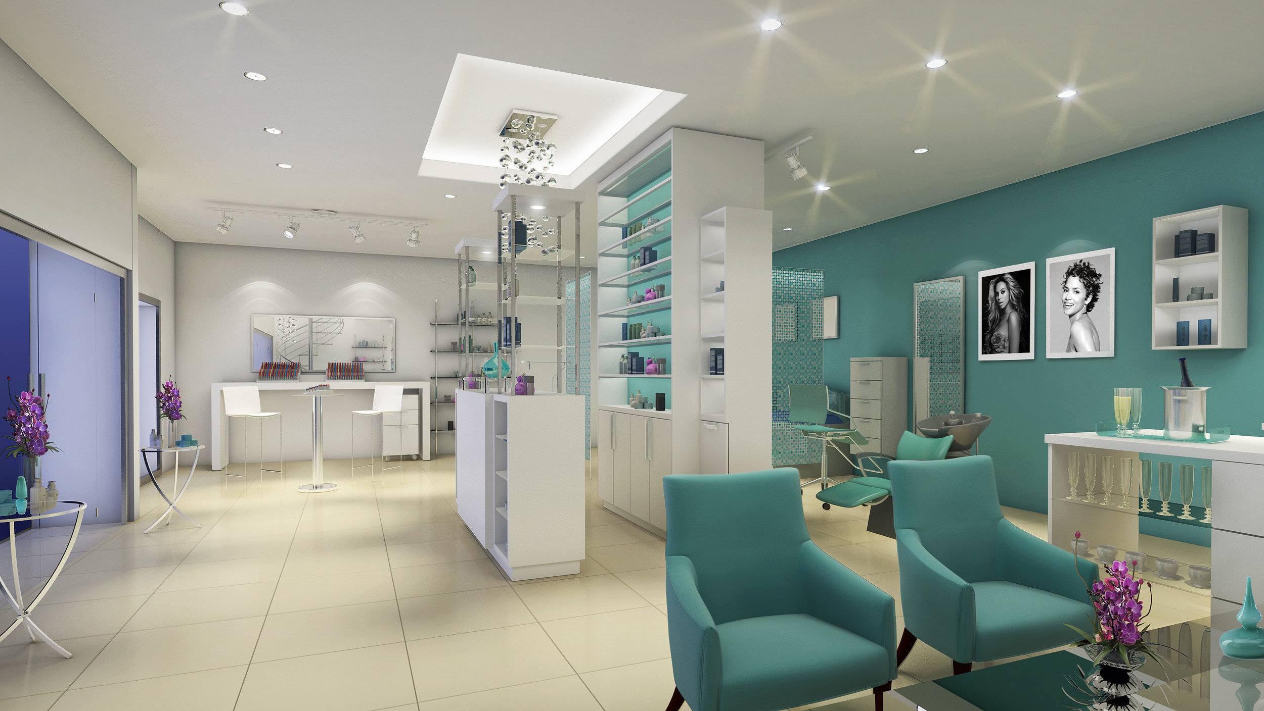 34 - Oasis Salon View 1.jpg