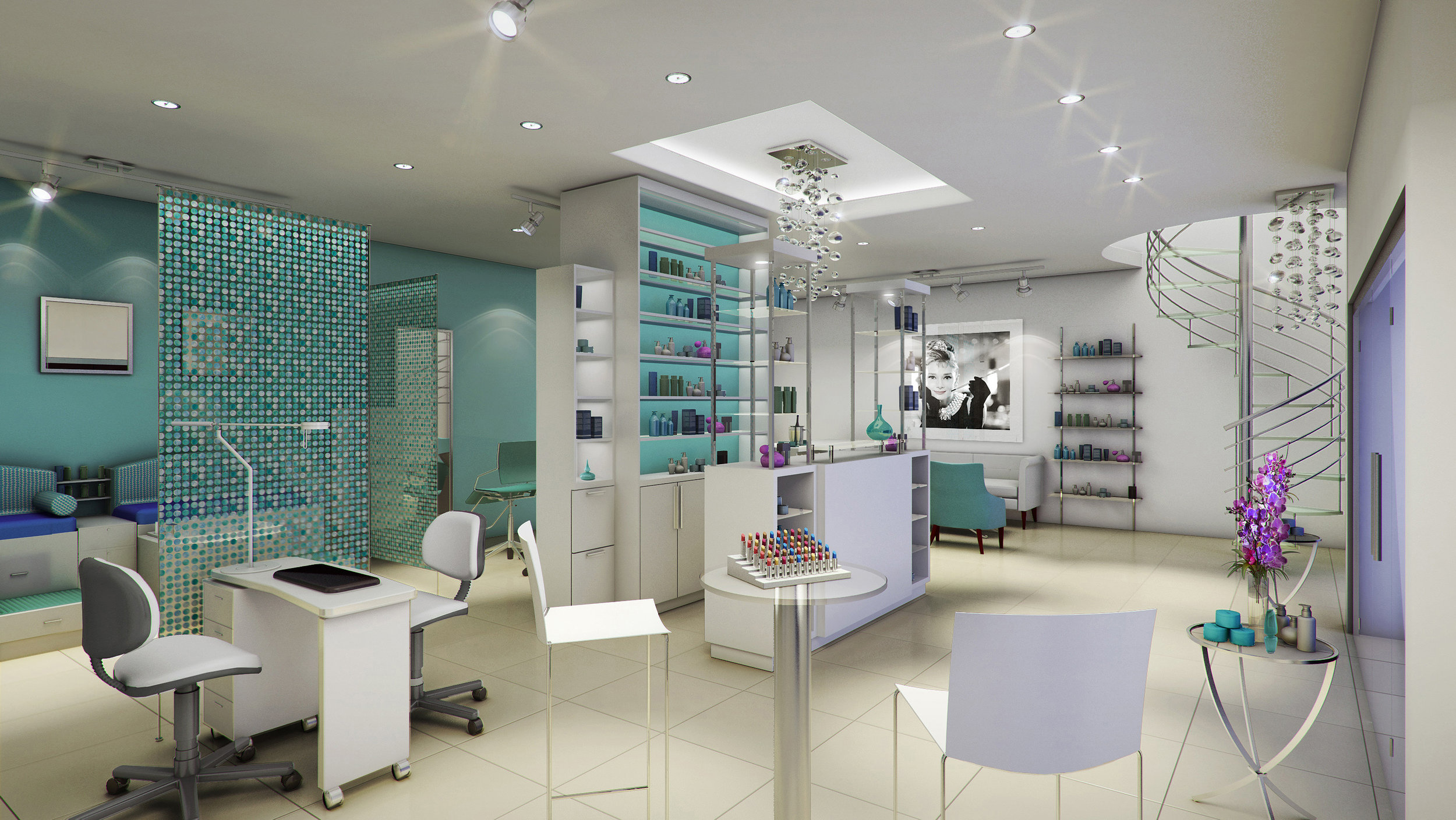 35 - Oasis Salon View 2.jpg