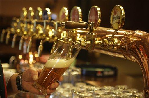 beer_brewery.jpeg