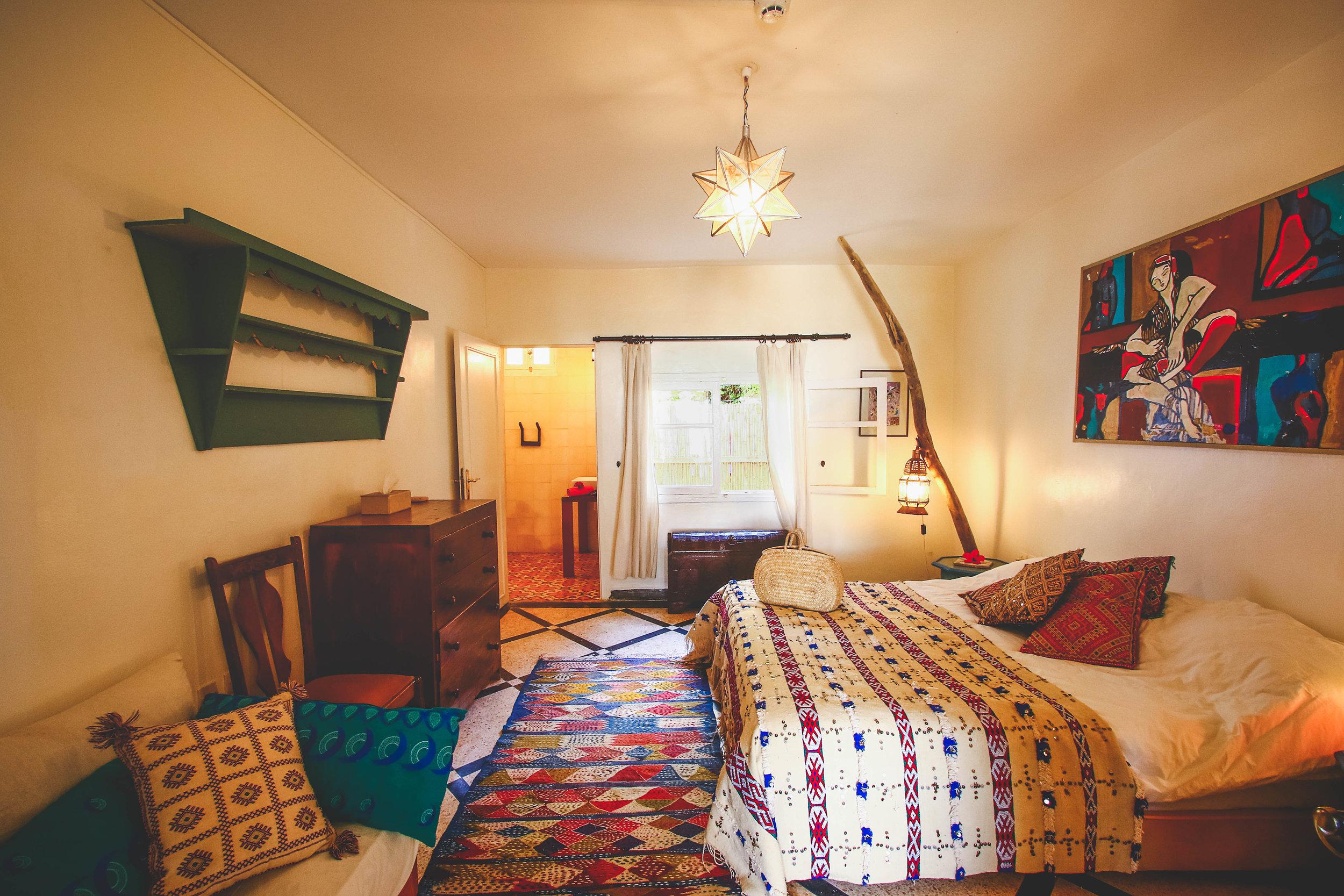 Villa Mandala rooms-0387.jpg