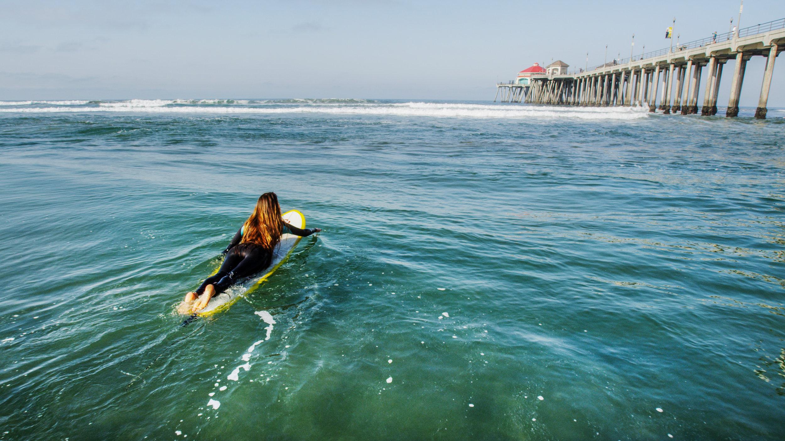 Female Surfer 3.jpg